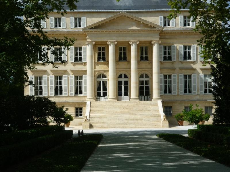 CR sur la Route des Chateaux Chatea11