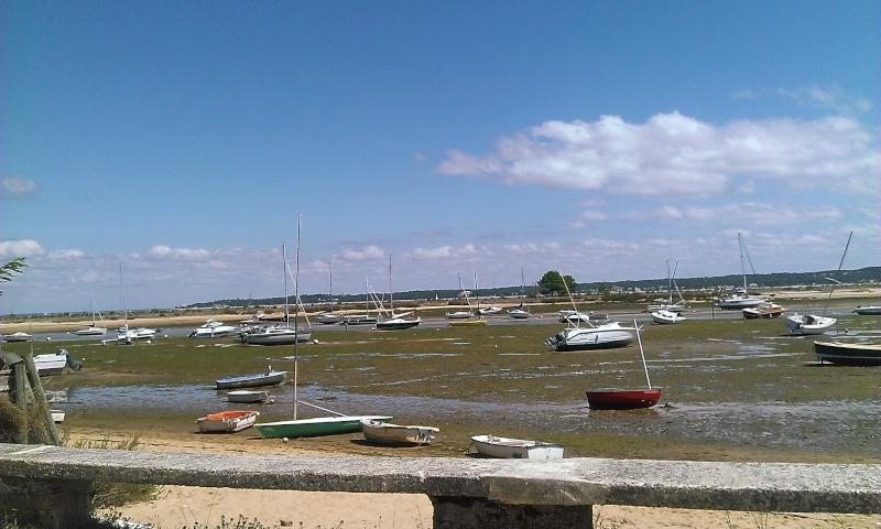CR sur le Bassin D'Arcachon Le_cap12