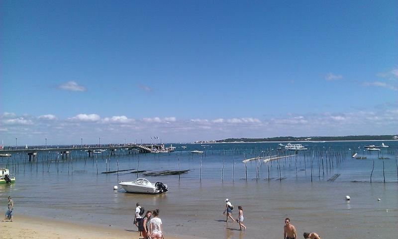 CR sur le Bassin D'Arcachon Le_cap13