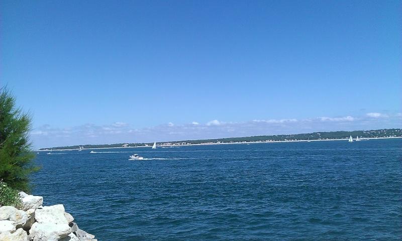 CR sur le Bassin D'Arcachon Le_cap15