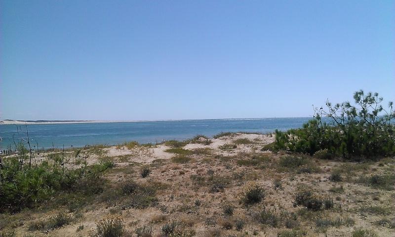 CR sur le Bassin D'Arcachon Le_cap21
