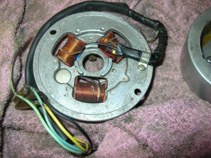 changement du système de freinage sur ma TS   Dscn9914