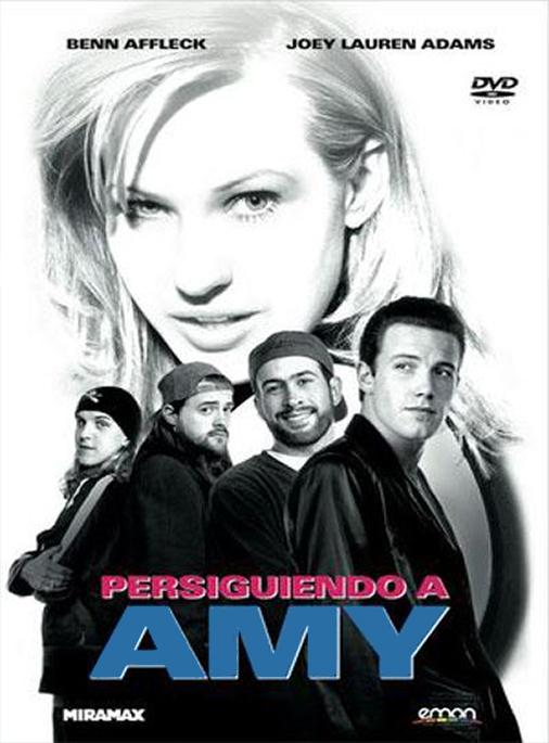 Fin de semana de cine por 1€ Persig10