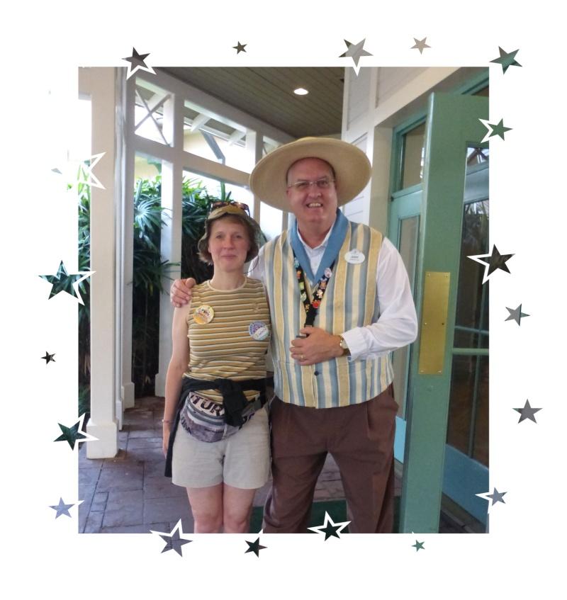 The trip of  a Lifetime : du 28 juillet au 11 aout, Port Orleans Riverside, Que d'émotions ! - Page 4 Ak1_110