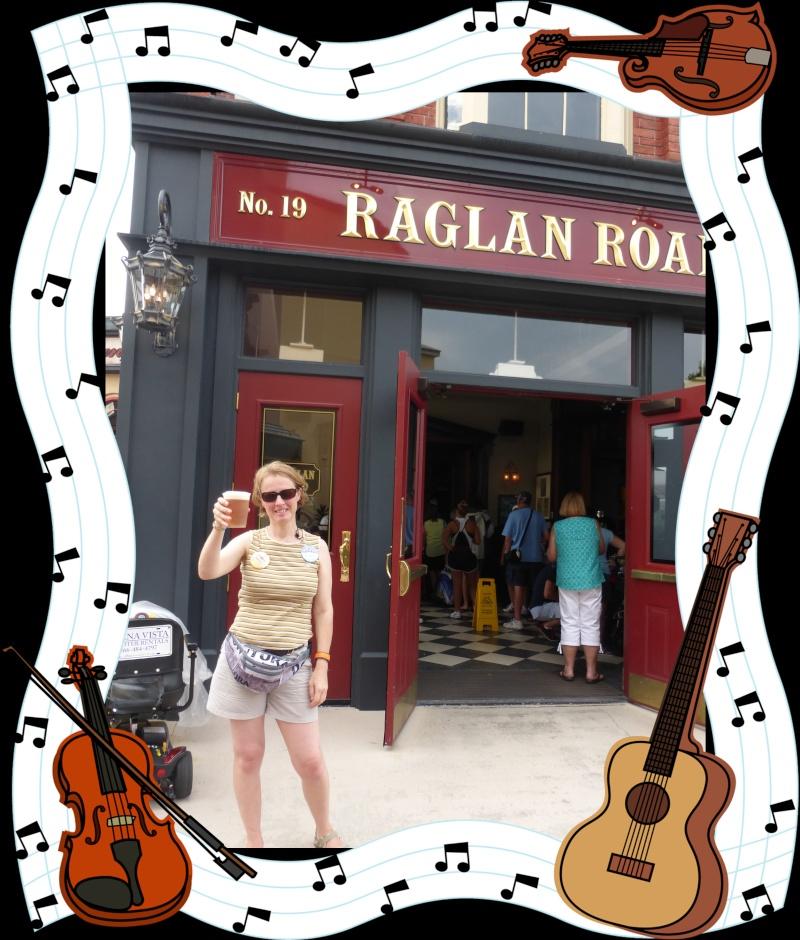 The trip of  a Lifetime : du 28 juillet au 11 aout, Port Orleans Riverside, Que d'émotions ! - Page 4 Ak1_1410