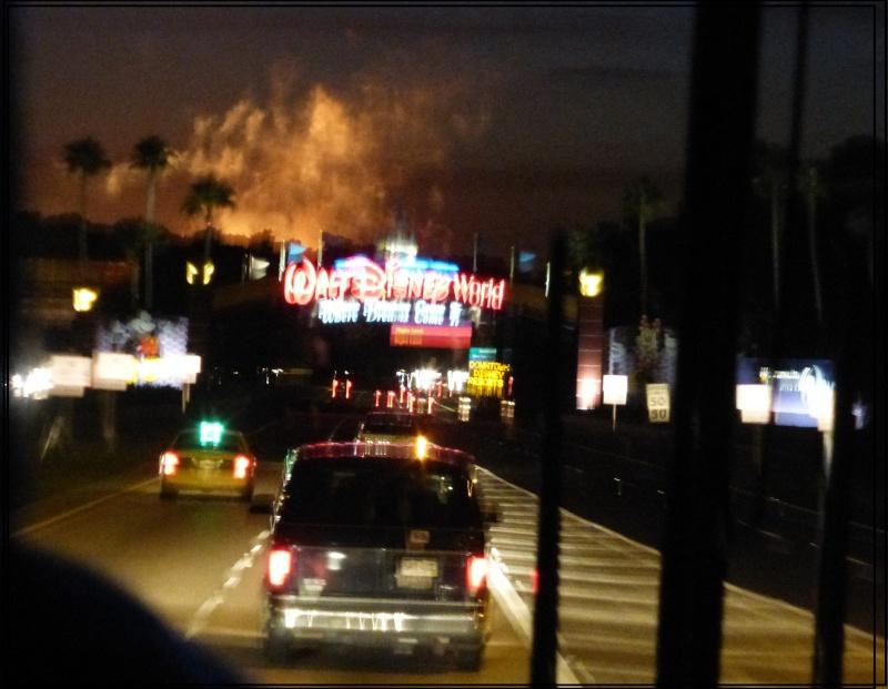 The trip of  a Lifetime : du 28 juillet au 11 aout, Port Orleans Riverside, Que d'émotions ! - Page 2 P1000412