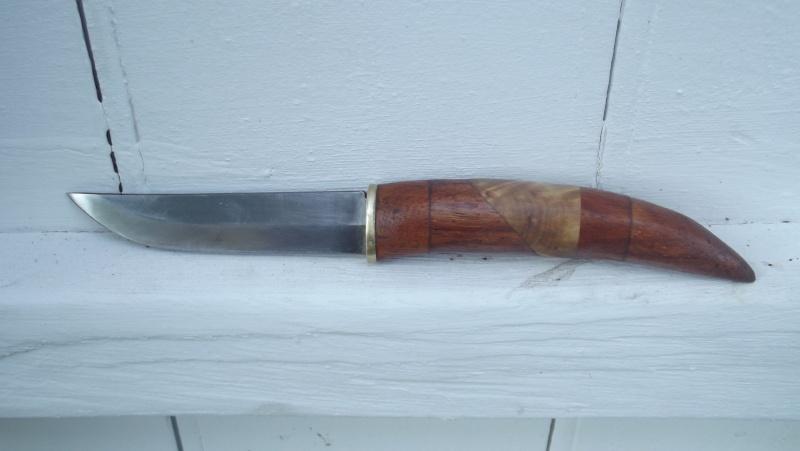 Mes réalisation de couteaux Dscf2915