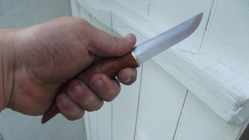 Mes réalisation de couteaux Dscf2919