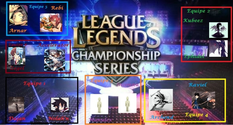 Deuxième tournois League of Legends - Page 2 Lol_lc10