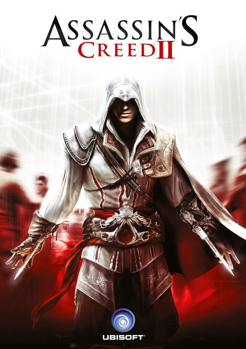 [Fiche de Jeux] Assassin's Creed 2 Ac2cov10