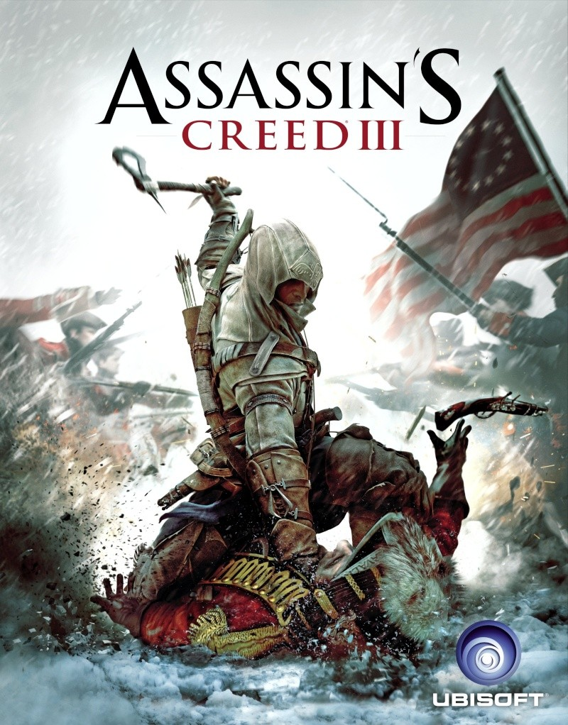 [Fiche de Jeux] Assassin's Creed 3 Assass11