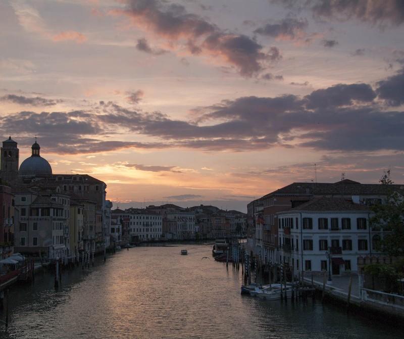 Notturna a Venezia Venezi12
