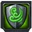 New Skills Lvl 95+ 811