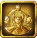 Poseidon Generals - Scales Cloth Skills Hghfh10