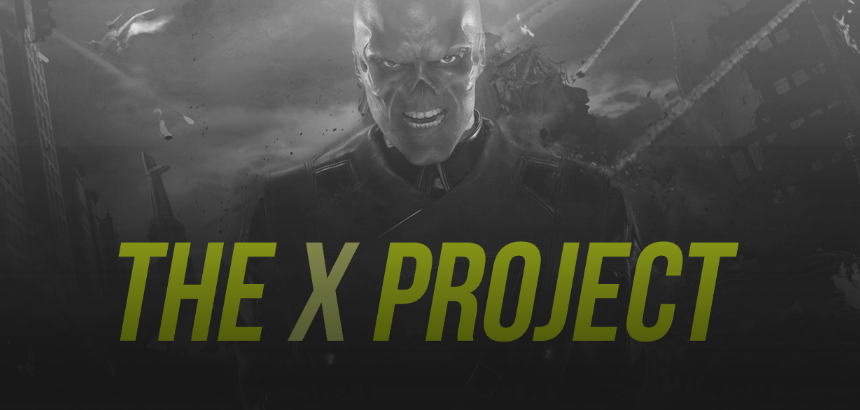 The X Project