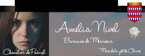 [RP] Lettre à Aurore-Adélaïde-Athénaïs-Augustine Amelirt Bannia10