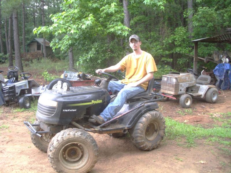 Sarge offroad/mud mower  - Page 5 File0111