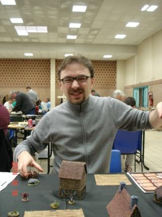 Aniche 2014: Magnus et Glyn - La chute de Deheubarth Dsc02745