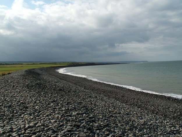 Aniche 2014: Magnus et Glyn - La chute de Deheubarth Llanrh11