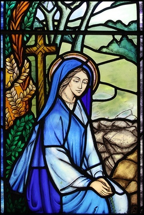 Grande Mélée 2014: Une jeunesse galloise Sainte10
