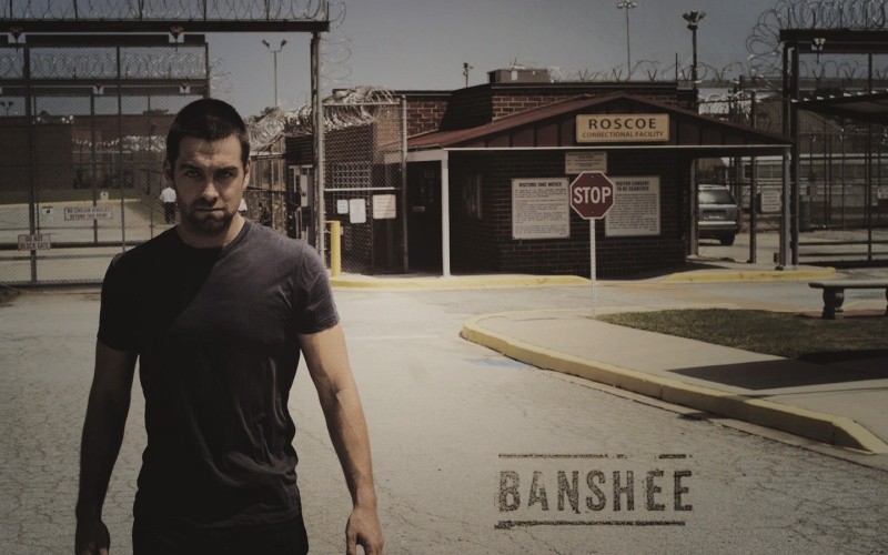 Le topic des séries télé - Page 4 Banshe10