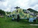 Mi-8/17, Μi-38, Mi-26: News - Page 3 Mi_2410