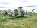 Mi-8/17, Μi-38, Mi-26: News - Page 3 Mi_8_a10