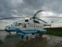 Mi-8/17, Μi-38, Mi-26: News - Page 3 Mi_910