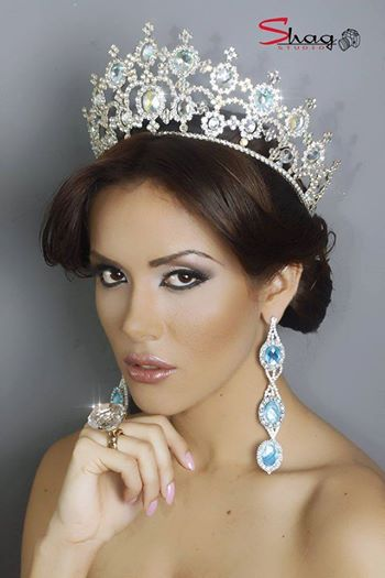 Road to Miss Grand International 2014- Official Thread- COMPLETE COVERAGE- CUBA WON!! - Page 2 10385410