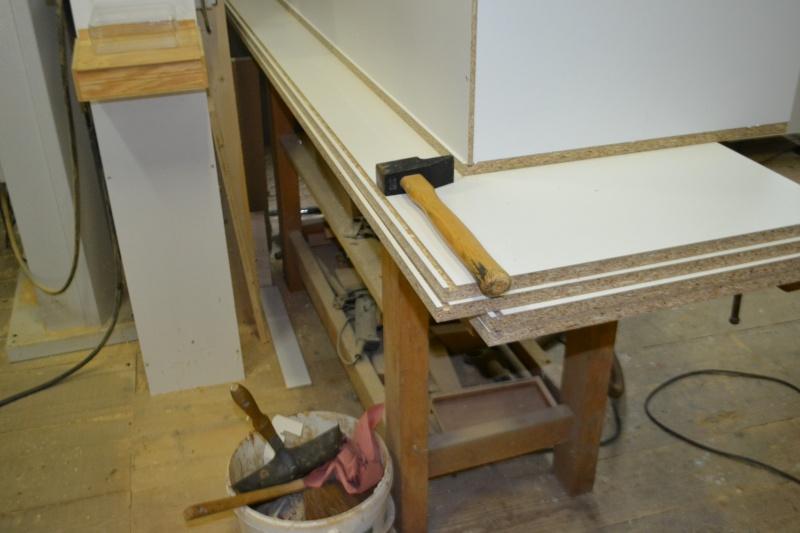 construction d'une cuisine Dsc_0030