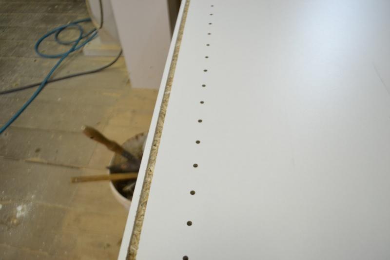 construction d'une cuisine Dsc_0034