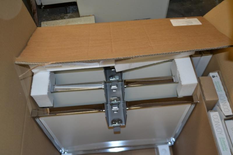 construction d'une cuisine Dsc_0035