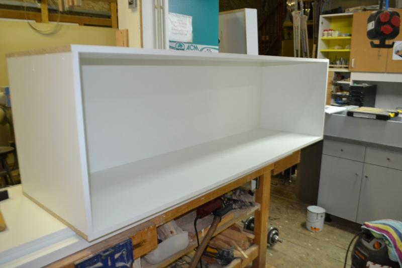 construction d'une cuisine Dsc_0039