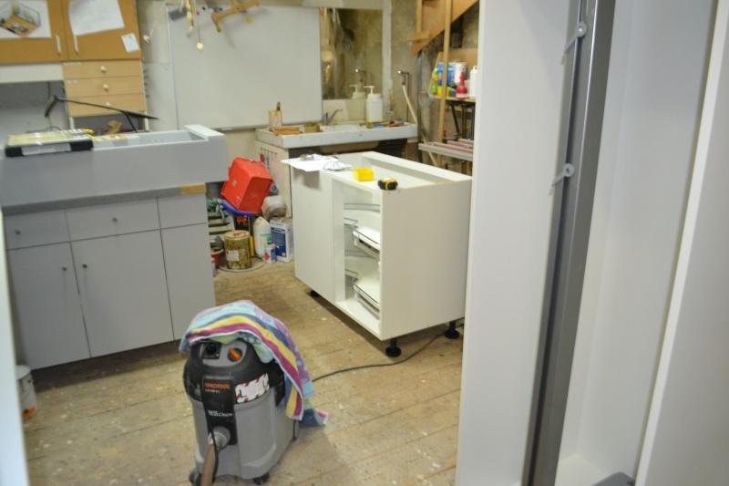 construction d'une cuisine Dsc_0040