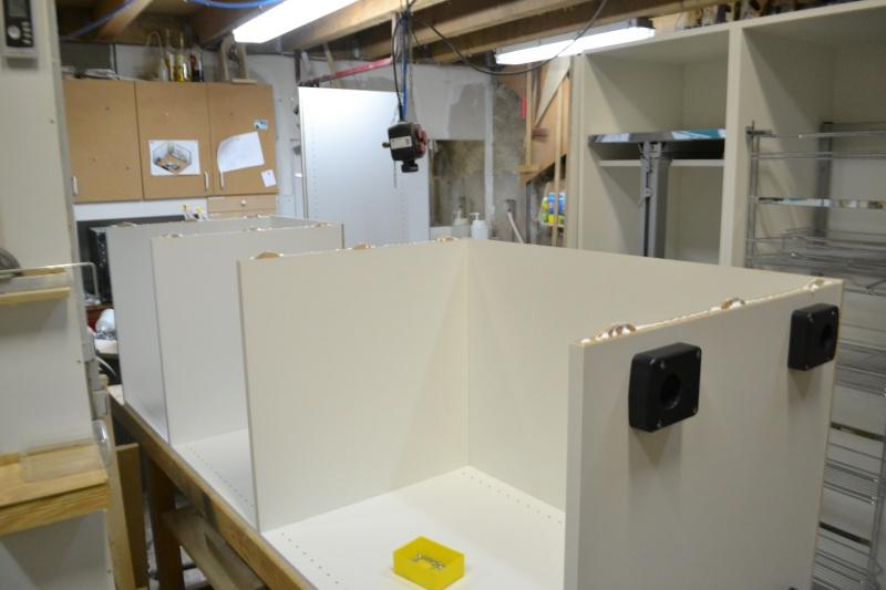 construction d'une cuisine Dsc_0041