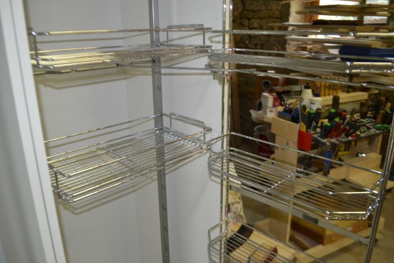 construction d'une cuisine Dsc_0043