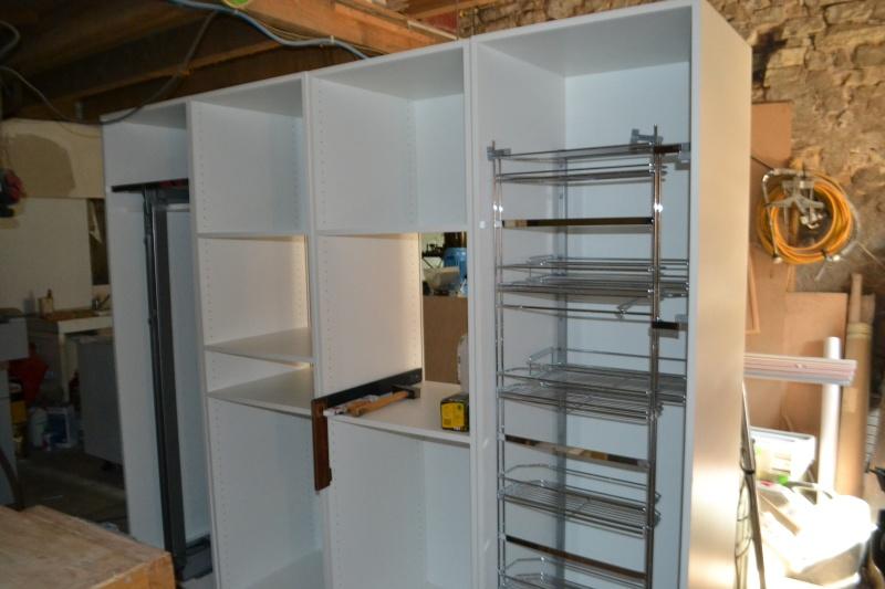 construction d'une cuisine Dsc_0044
