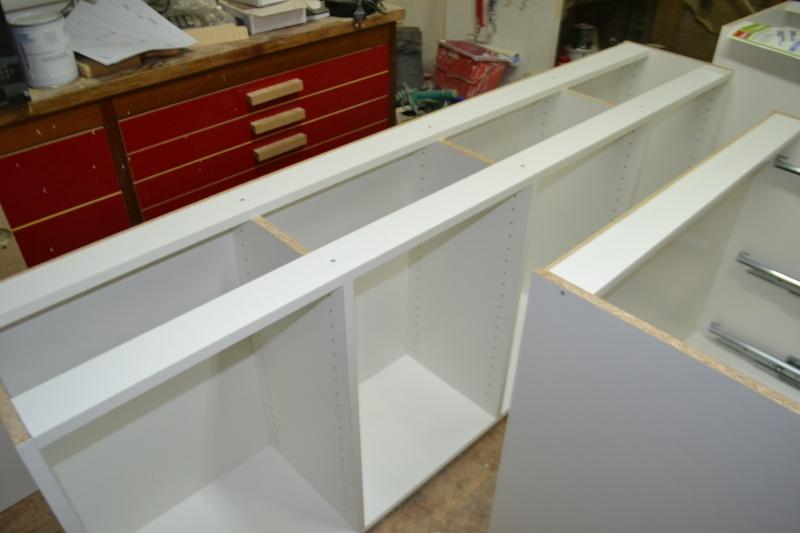 construction d'une cuisine - Page 2 Dsc_0047