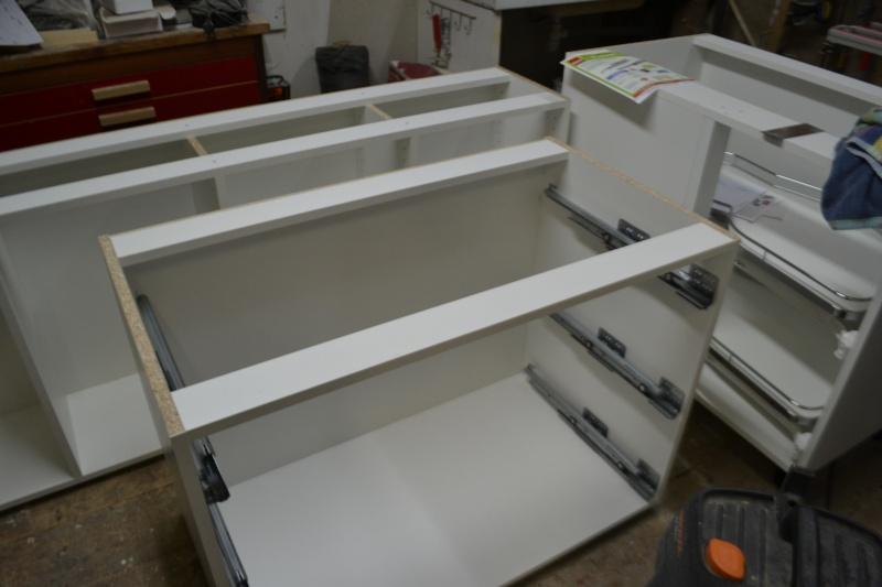 construction d'une cuisine - Page 2 Dsc_0048