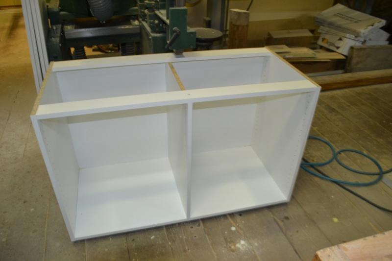 construction d'une cuisine - Page 2 Dsc_0050