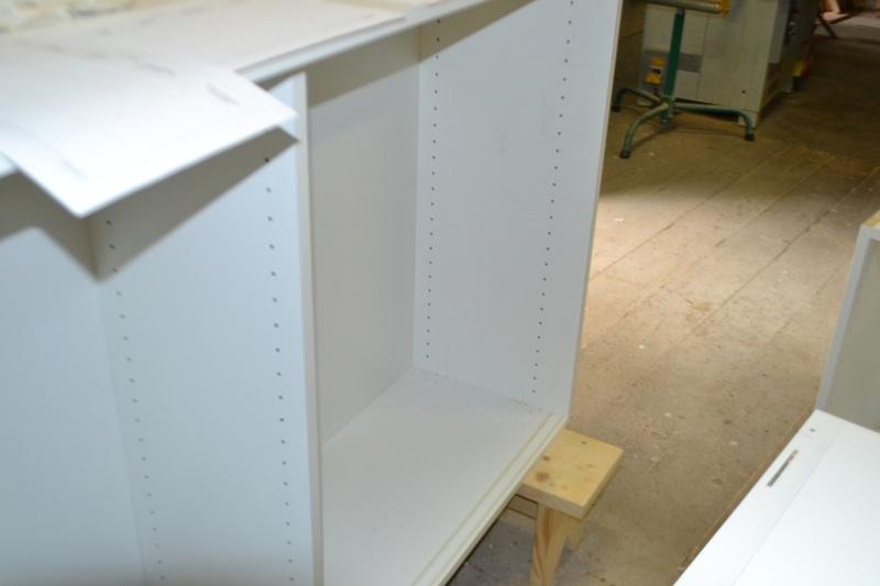 construction d'une cuisine - Page 2 Dsc_0051