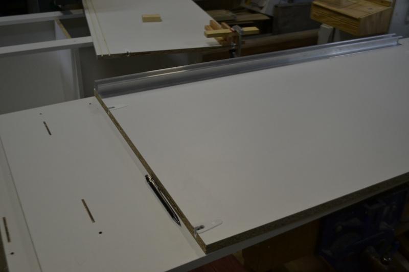 construction d'une cuisine - Page 2 Dsc_0052