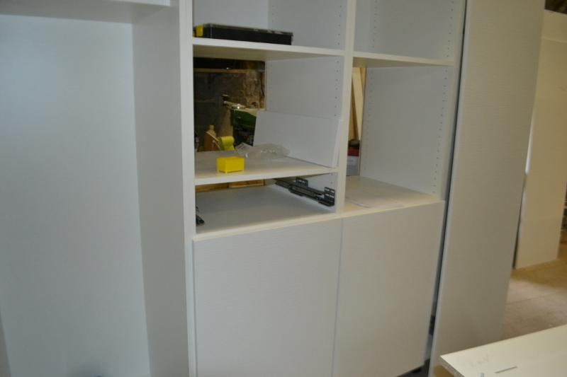 construction d'une cuisine - Page 2 Dsc_0062