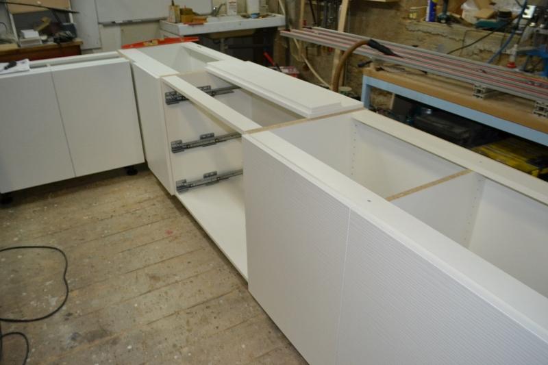 construction d'une cuisine - Page 2 Dsc_0063