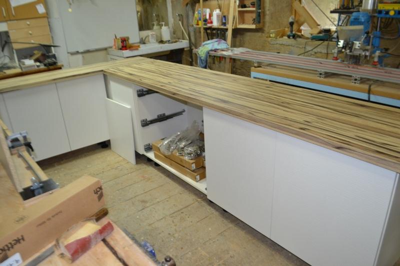 construction d'une cuisine - Page 2 Dsc_0064