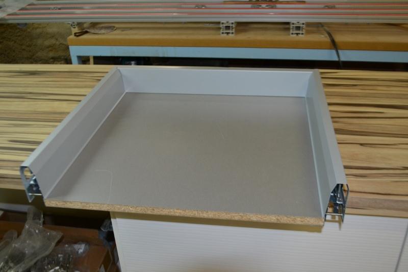 construction d'une cuisine - Page 2 Dsc_0071