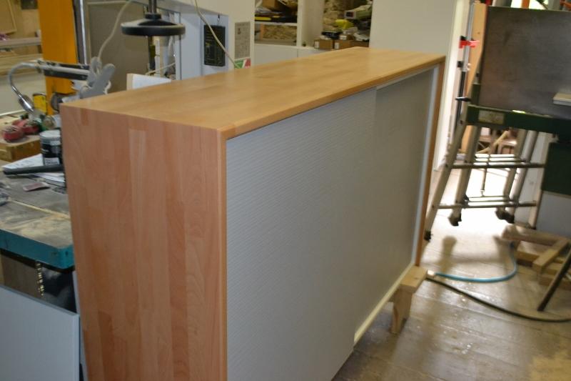 construction d'une cuisine - Page 3 Dsc_0072