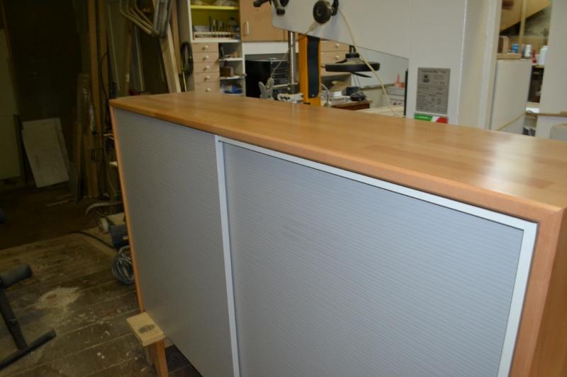 construction d'une cuisine - Page 3 Dsc_0073