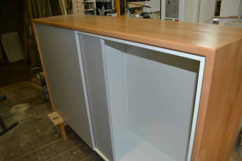 construction d'une cuisine - Page 3 Dsc_0074