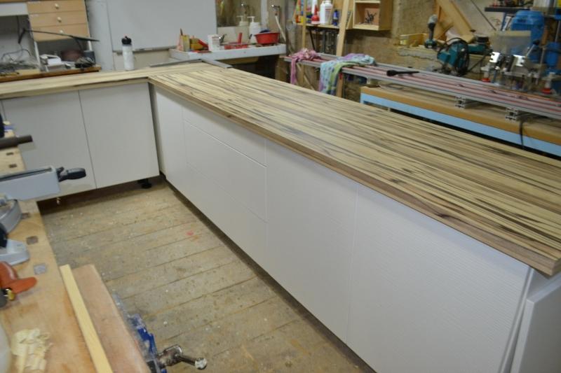 construction d'une cuisine - Page 2 Dsc_0084